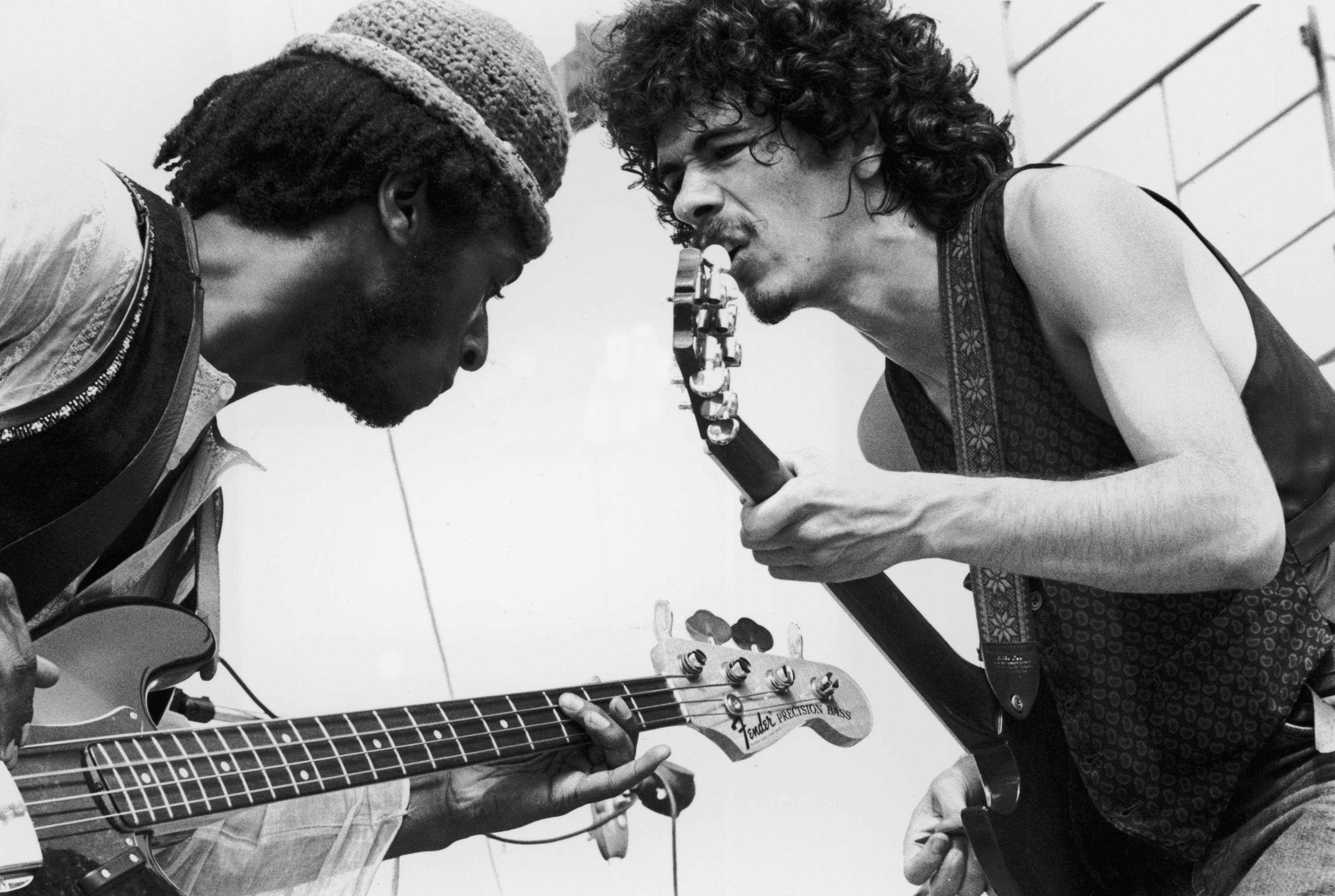 Woodstock 1969 fotos de desnudos