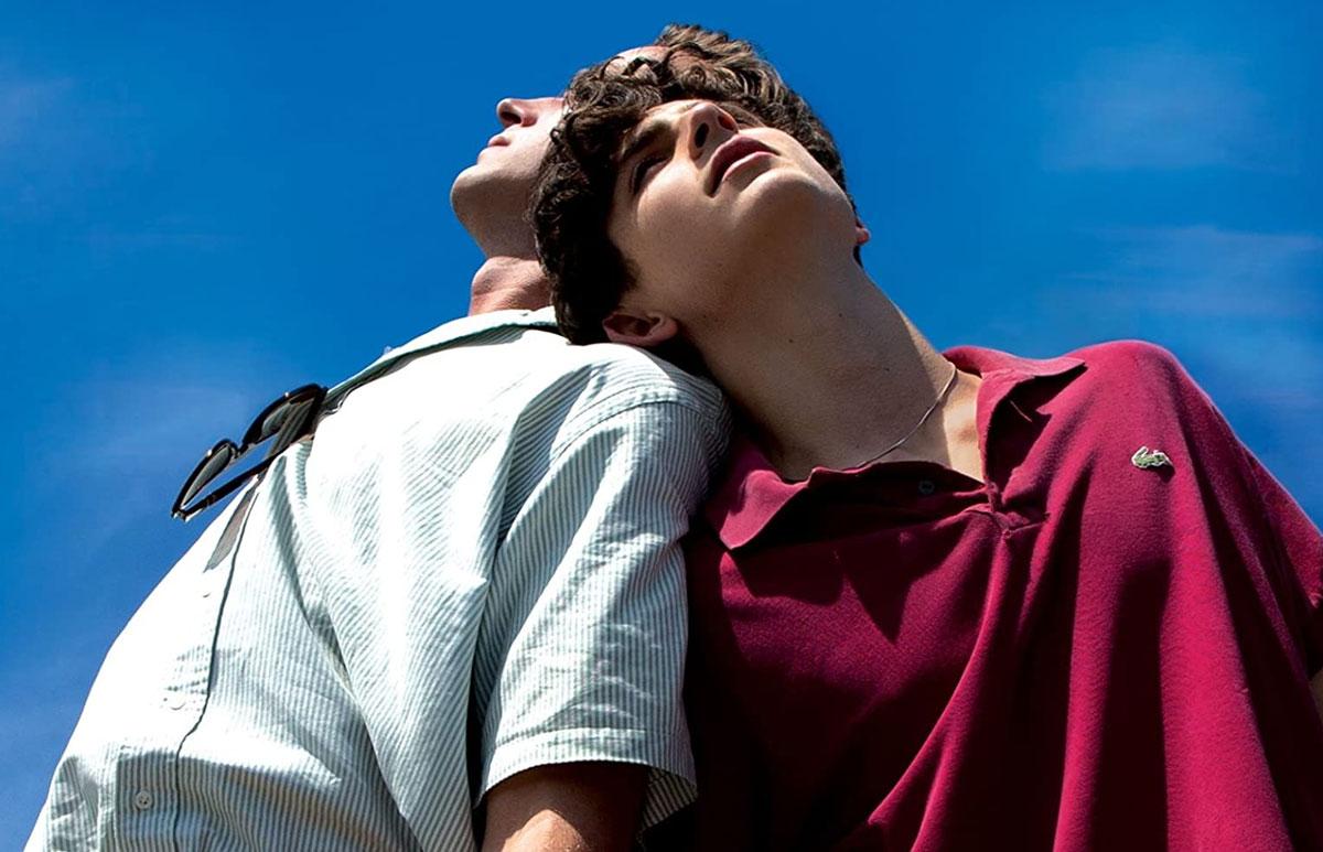 Timothée Chalamet y Armie Hammer confirmados para secuela de Call Me By  Your Name