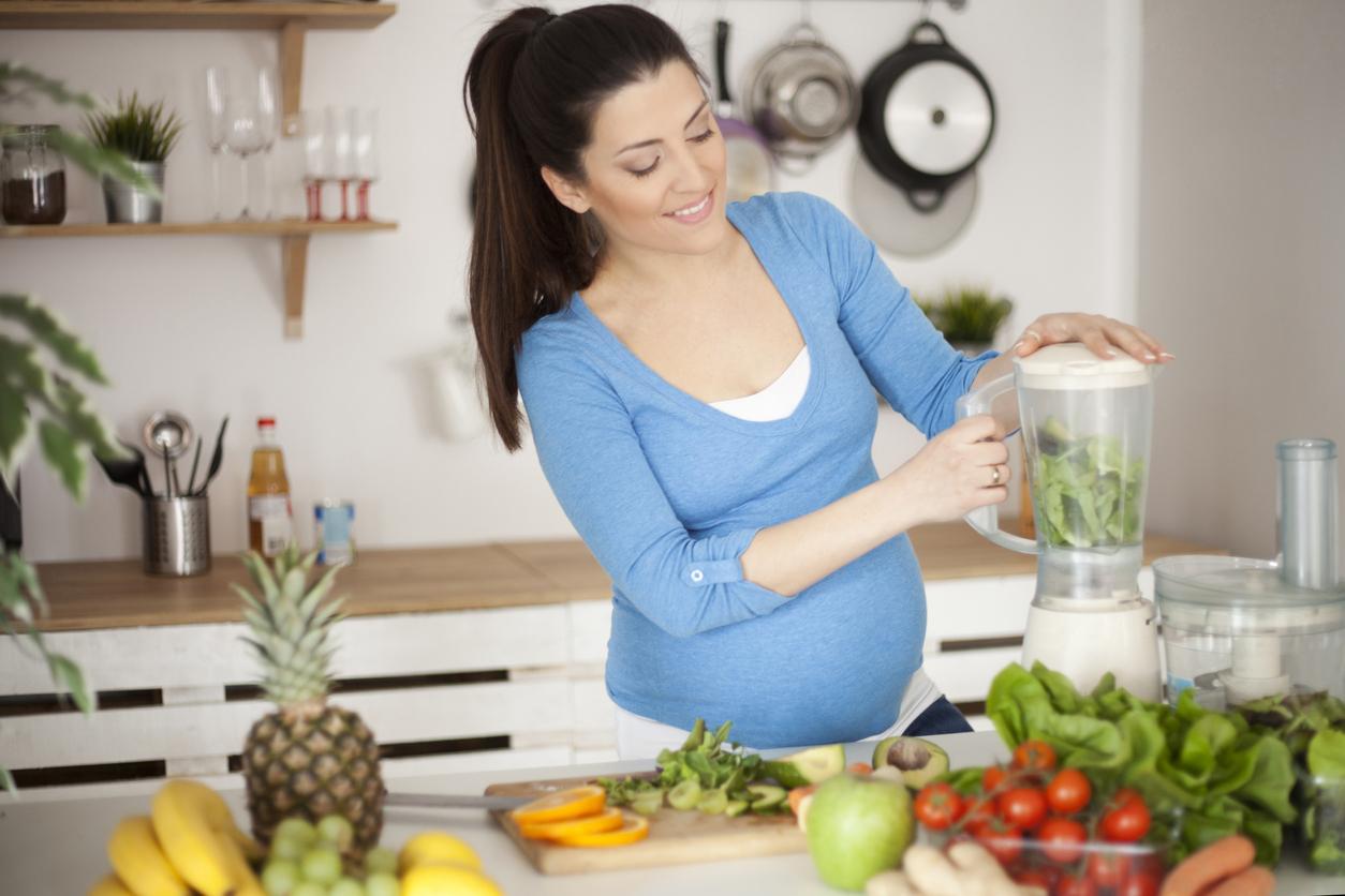 dieta para descabalgar de desazón en 2 semanas concepcion