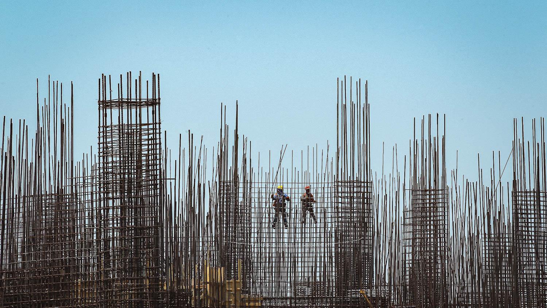 """Desempleo y EU presionan a México para regresar a la """"nueva normalidad""""...."""
