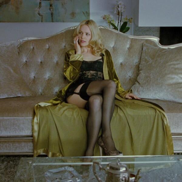 Passion (Brian De Palma, 2012)