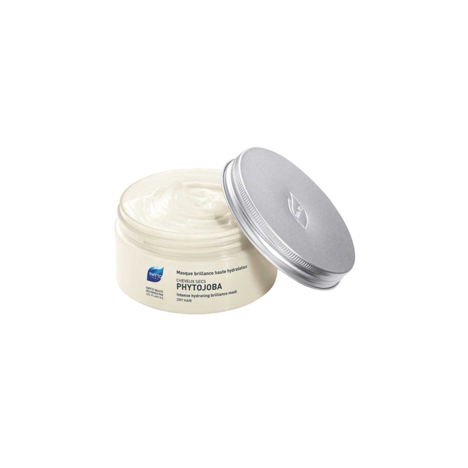 productos-maquillaje-skincare-belleza-beauty-rutina-phyto