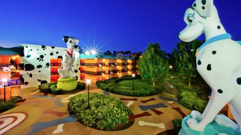 http___cdn.cnn.com_cnnnext_dam_assets_190204150353-02-best-disney-world-hotels-all-star-movies-resort.jpg