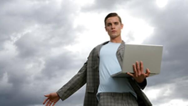 El mundo de la informática cuenta con un gran campo para asegurar los datos en la 'nube'. (Foto: Photos to Go)