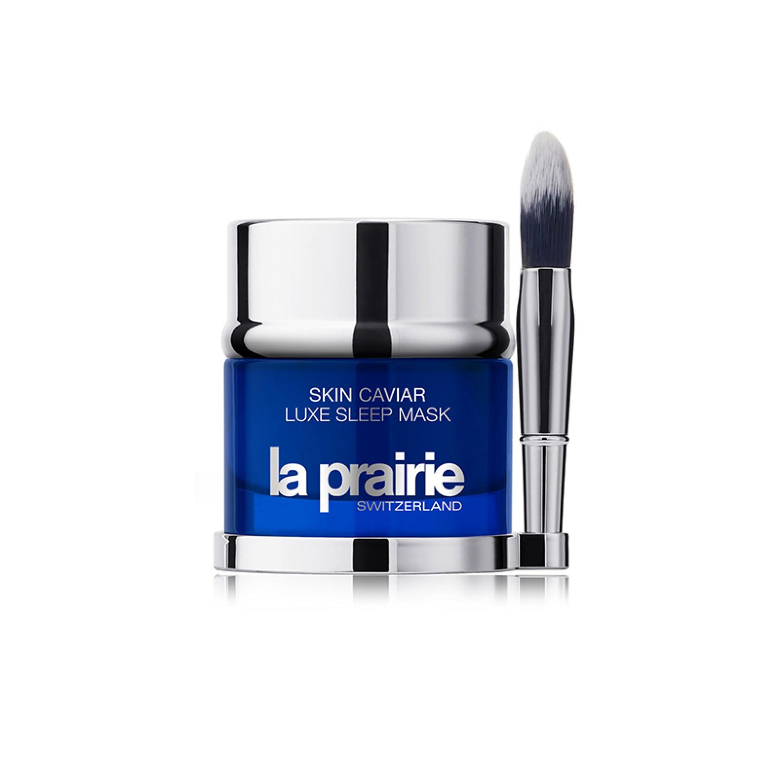 La-Prairie-Skin-Caviar-Sleep-Mask.jpg