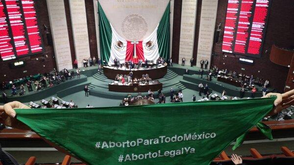 aborto_diputados
