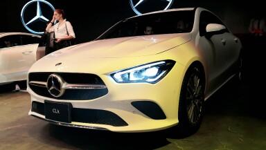Mercedes Benz CLA 2020.jpg