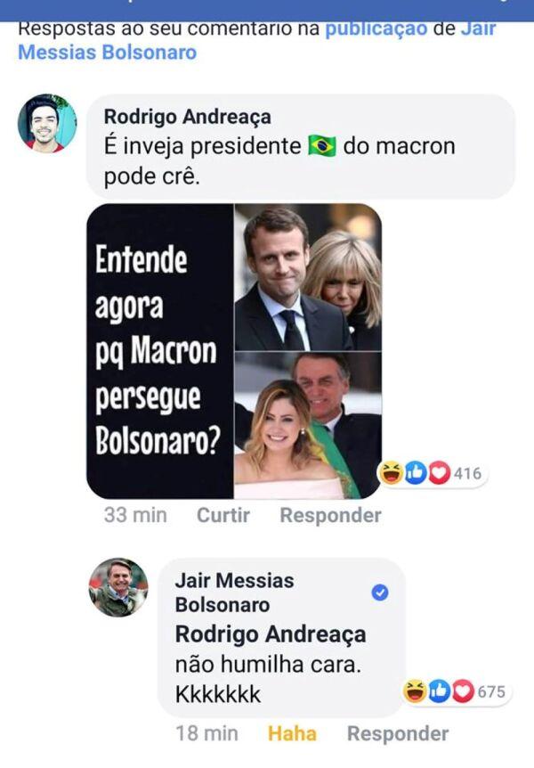 Emmanuel Macron contra Jair Bolsonaro 2.jpg