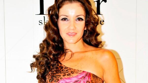 Se ha dado a conocer la muerte de Antonio D&#39Agostino Morolla, ex esposo de la fallecida actriz.