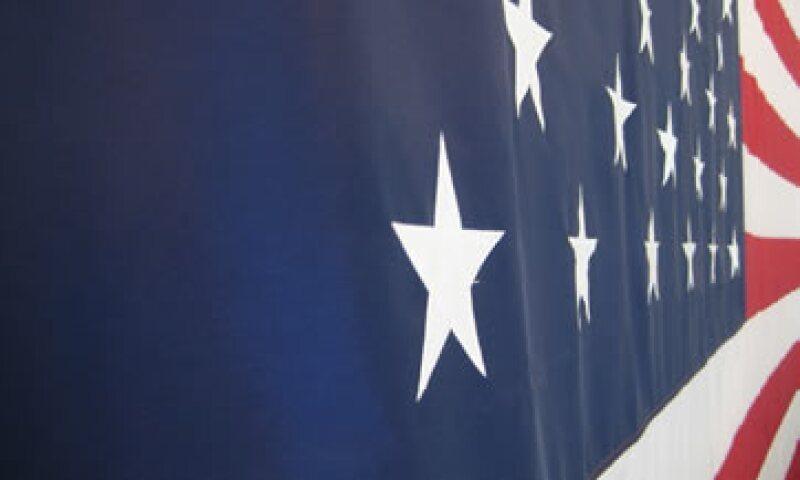 S&P recortó la calificación soberana de Estados Unidos en 2011. (Foto: Getty Images)