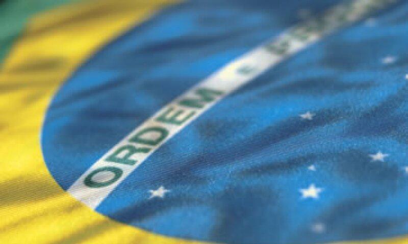 El Banco Central de Brasil ha aumentado las intervenciones en el mercado cambiario comprando dólares y vendiendo swaps. (Foto: Thinkstock)