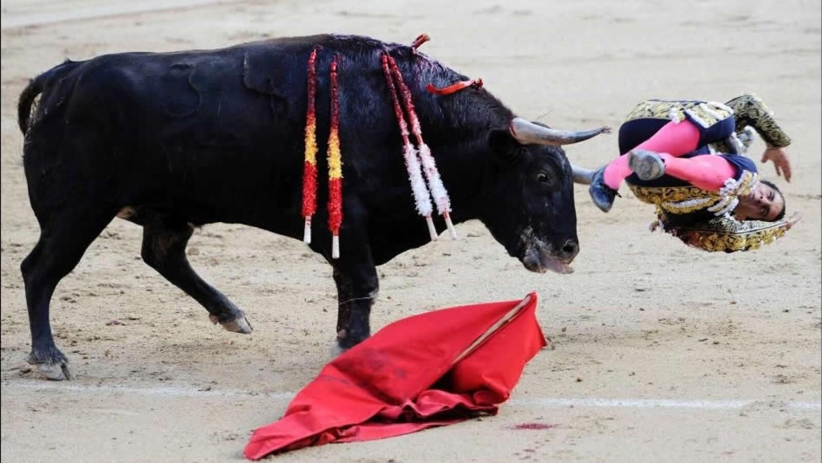 ivan fandino plaza de toros las ventas madrid