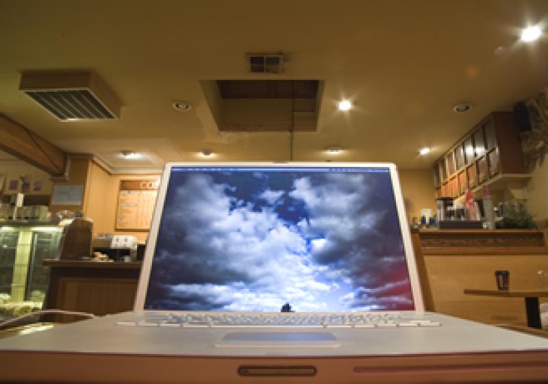 La nueva herramienta de 'video as a service' de Alestra y Avaya operará en la nube. (Foto: Photos to Go)