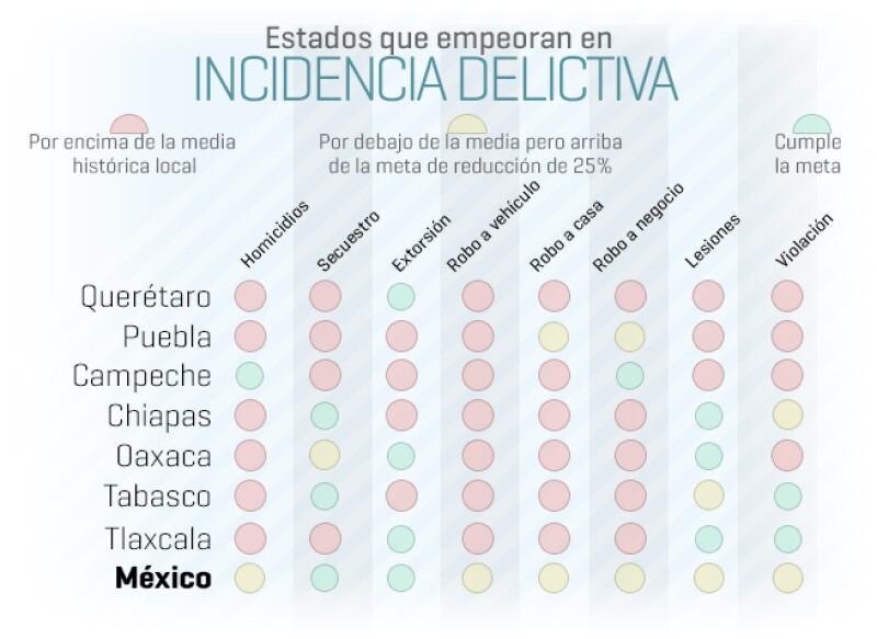 (Foto: (CNNExpansión ) )