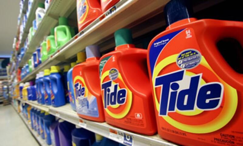 Las autoridades creen que esos productos son el blanco por sus altos precios. (Foto: AP)