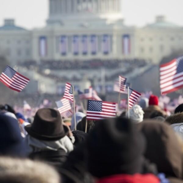 obamaignauguration3