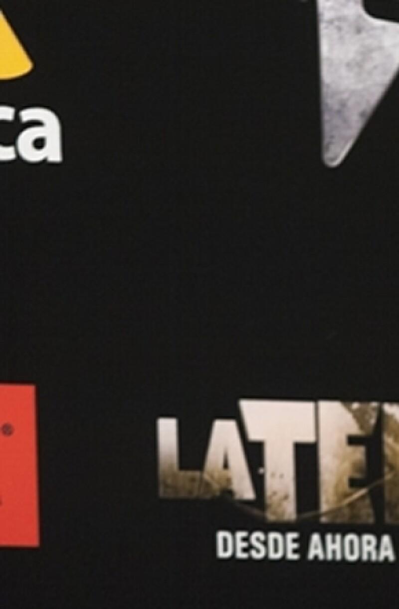 De acuerdo con una publicación en Twitter de la conductora Atala Sarmiento, el actor de TV Azteca falleció este fin de semana a los 44 años de edad.
