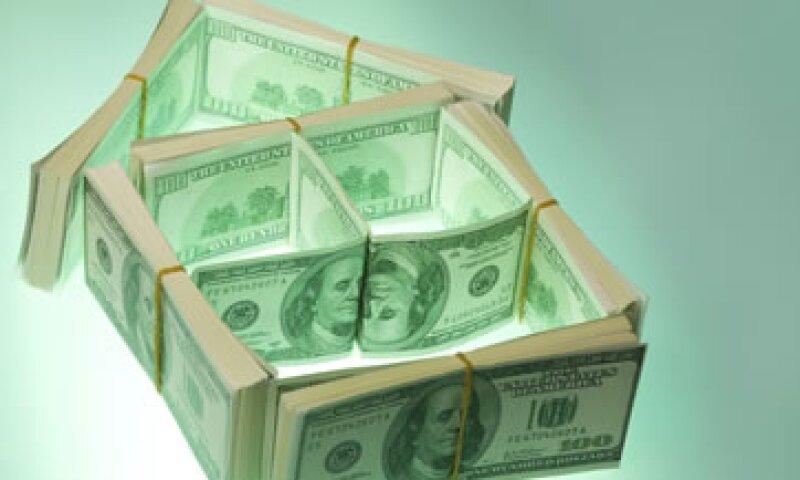 Antes de comprar un inmueble conoce algo sobre el mercado y cuenta con un poco de capital. (Foto: Photos to go)