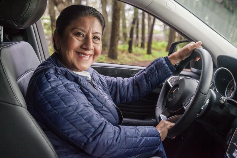 Mujeres que cambian el rumbo de la cocina mexicana