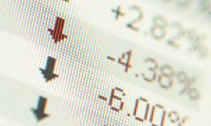 Las exportaciones del país aumentaron apenas 2.7% frente al segundo trimestre. (Foto: Thinkstock)