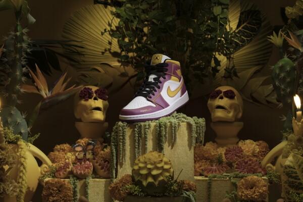 Life and Style Nike Air Jordan 1 (03).jpg