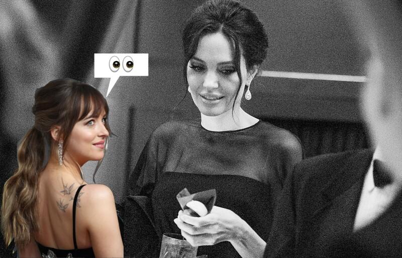 Dakota-Angelina-Jolie