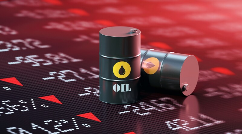 OPEP+ producción petróleo