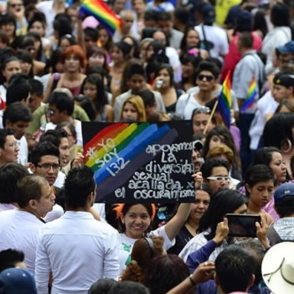 foto 7_gay
