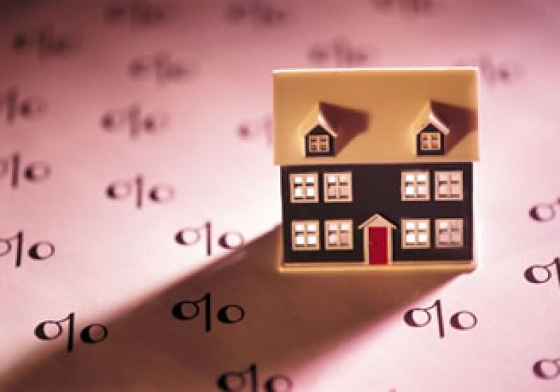 Cerca de 37% de estas hipotecas en Florida presentan problemas, comparado con el nivel nacional de 21%. (Foto: Jupiter Images)
