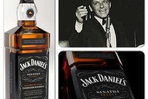 Sinatra Select
