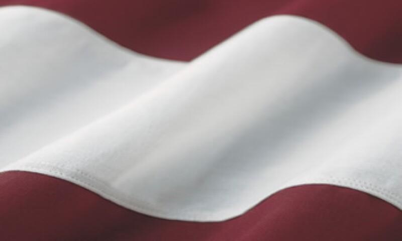 Letonia sufrió uno de los más duros programas de austeridad después de que la crisis del 2008-2009. (Foto: Getty Images)