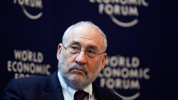 La propuesta de Stiglitz genera preocupaciones