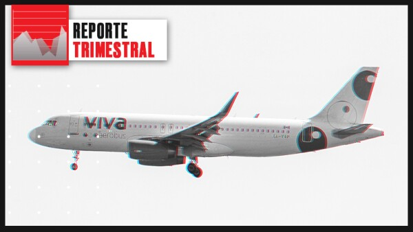 REP_NOTA_viva-aerobus.jpg