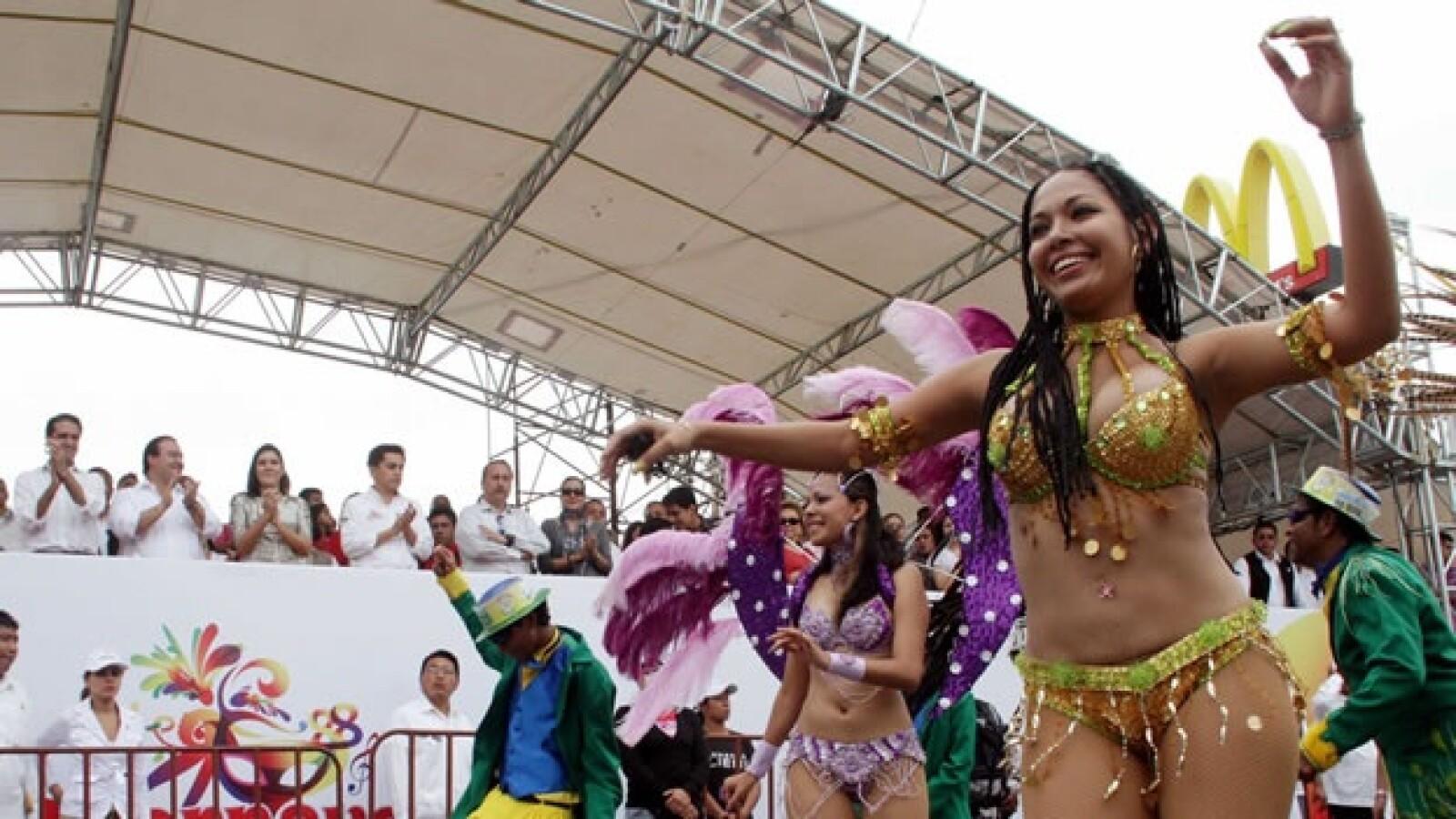 Carnaval Veracruz11