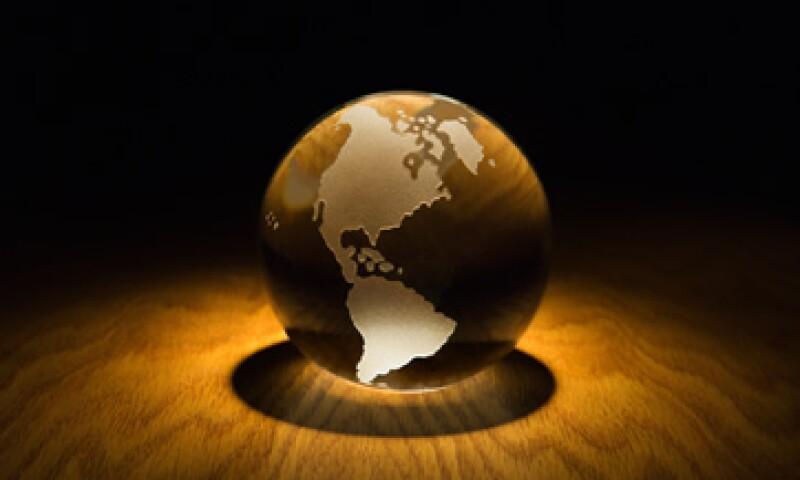 La crisis europea se ha convertido en un riesgo latente para el mundo, advierte el FMI. (Foto: Thinkstock.)