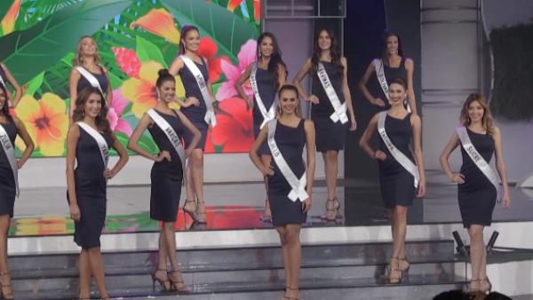 Así es como Miss Venezuela intentará alejarse del estereotipo de la mujer ideal