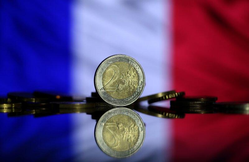 Euro Francia