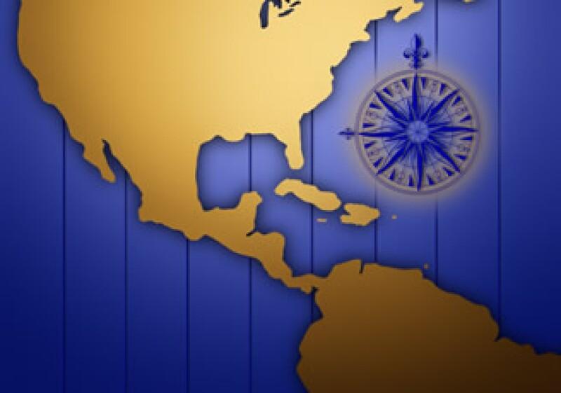 El asesor mencionó que México debe buscar un acuerdo de complementariedad económica con Brasil. (Foto: Photos to Go)