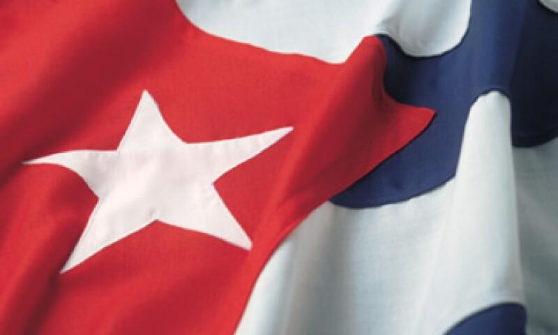 Las principales atracciones de La Habana no cuestan nada. (Foto: AP)