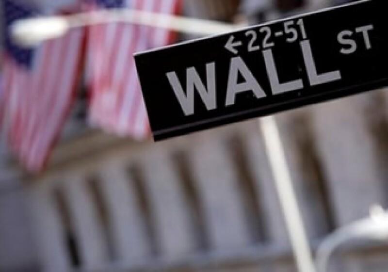 Analistas se mantienen a la expectativa por la evolución de la economía estadounidense. (Foto: AP)