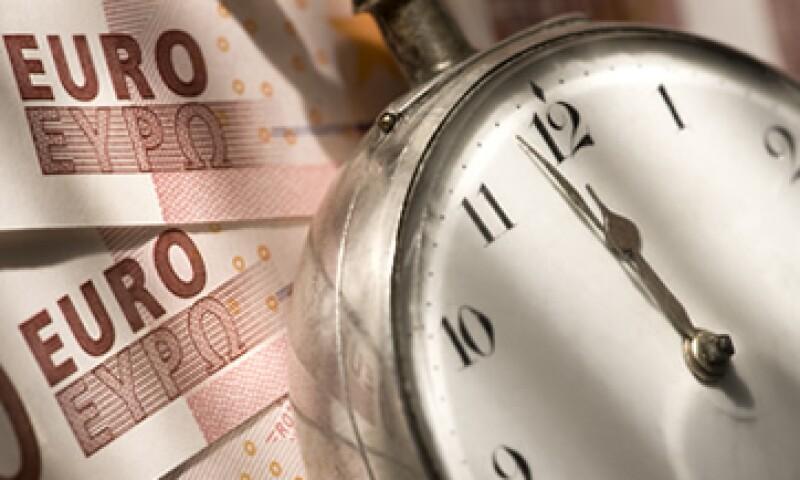 Los miembros de la eurozona están preocupados por Portugal, luego de que la Cortes de ese país rechazó nuevas medidas de asuteridad. (Foto: Getty Images)