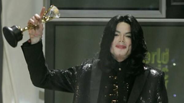 El cantante libró dos demandas millonarias por supuesto abuso de menores.  (Foto: AP)