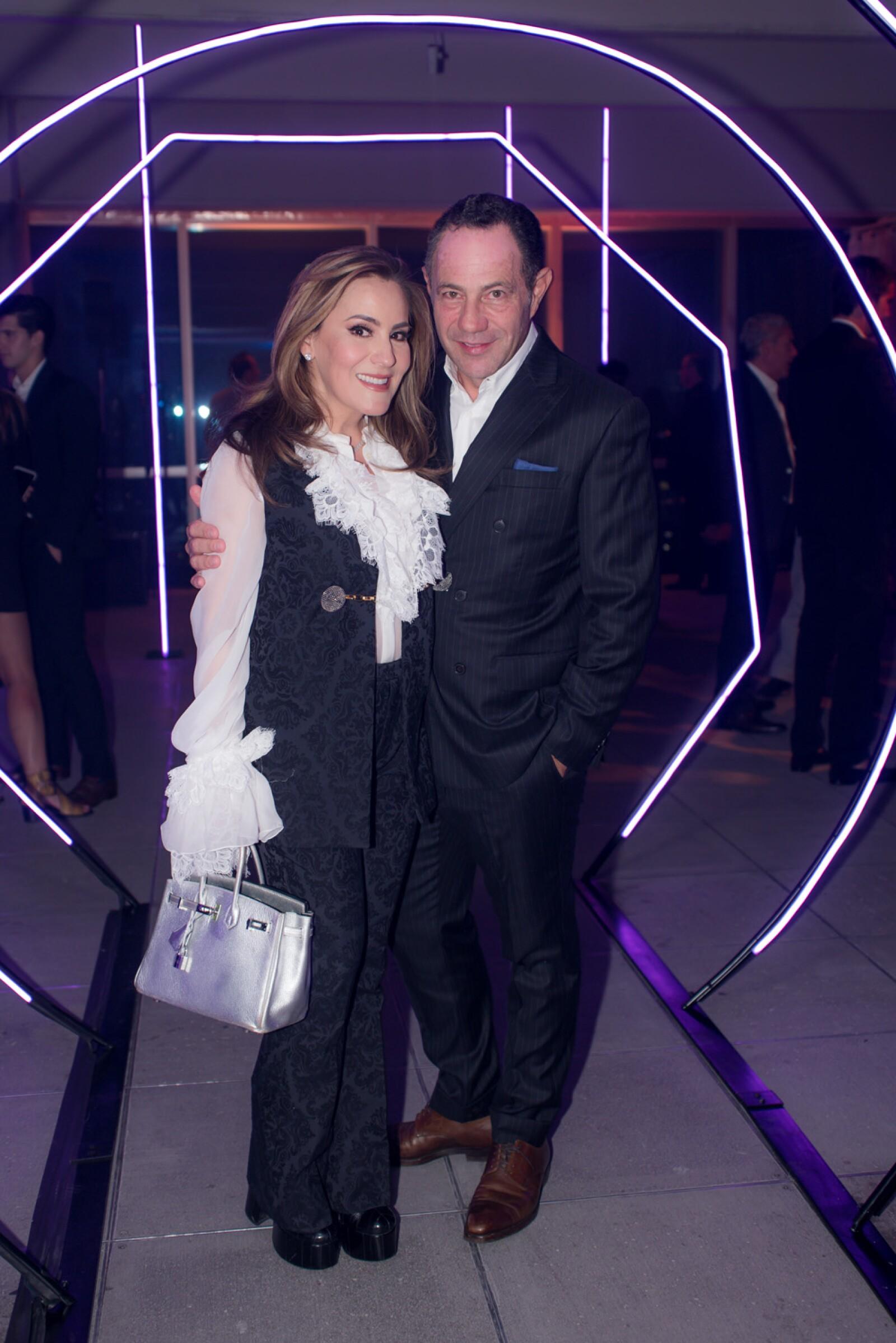 Silvia Rojo y Sergio Berger.jpg