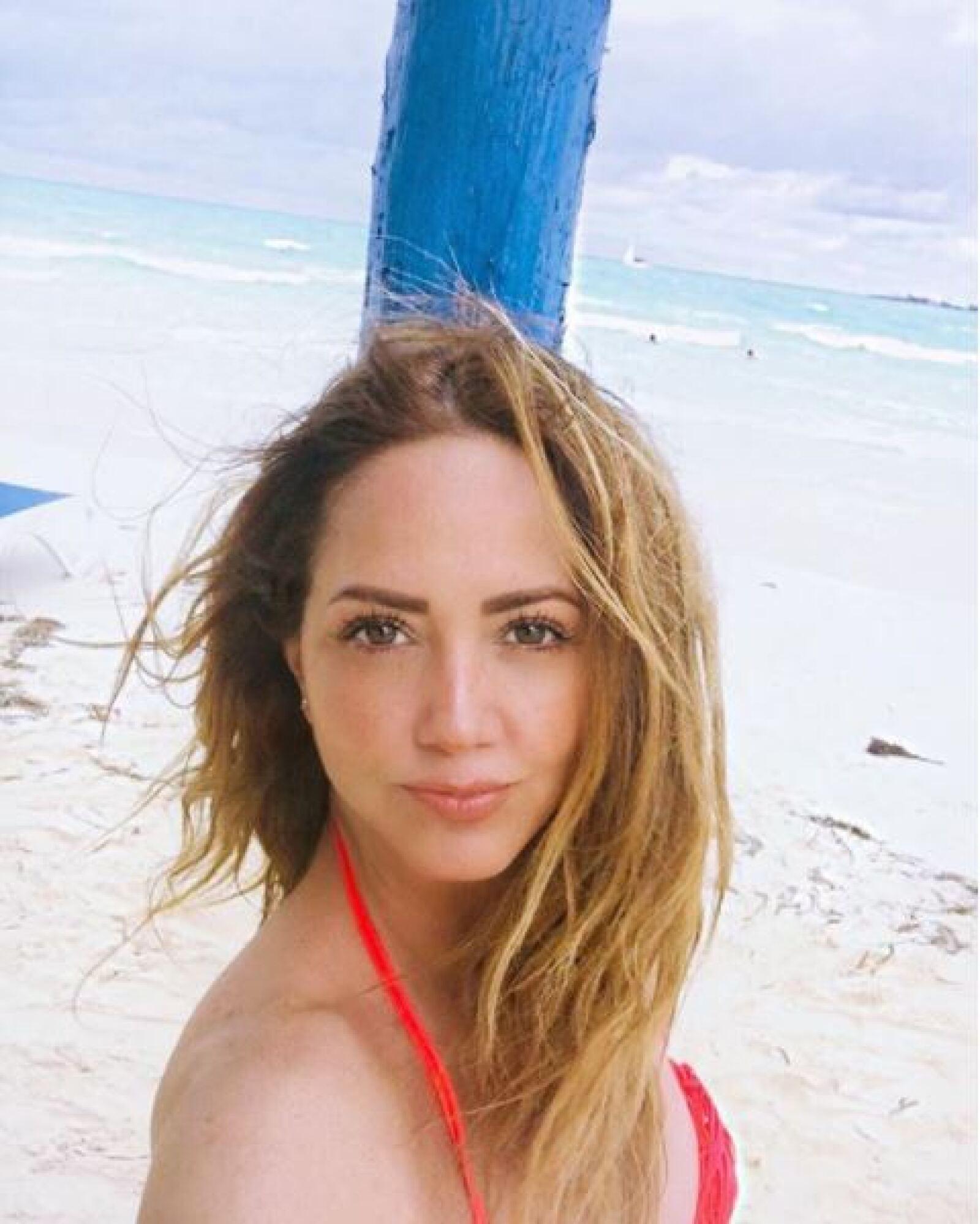 vacaciones legarreta en cuba
