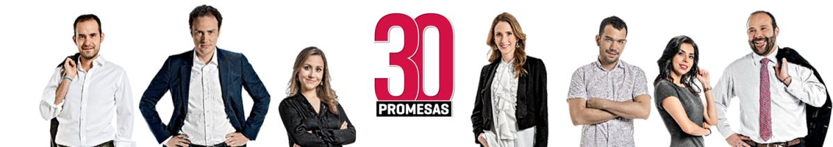 30-promesas-2016-desktop-header.png