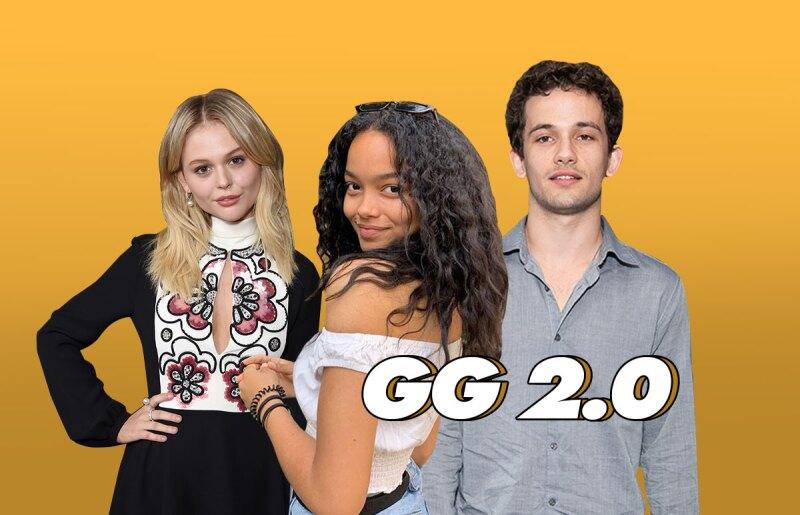 cast-reboot-gossip-girl