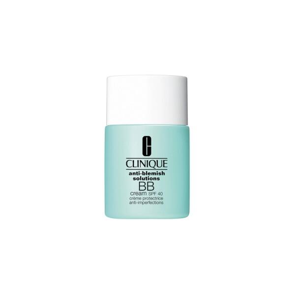 bb cream-bb creams-maquillaje-makeup-tratamiento-hidratante-beauty balm-clinique