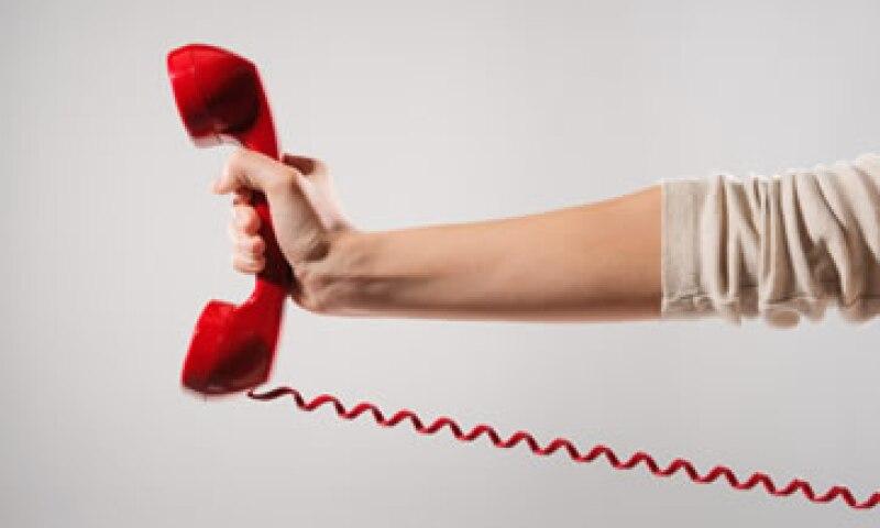 Maxcom ofrece servicios de telefonía a casas y empresas, y televisión de paga. (Foto: Getty Images)
