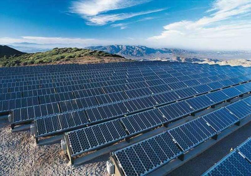 Energ�a Solar 2.2