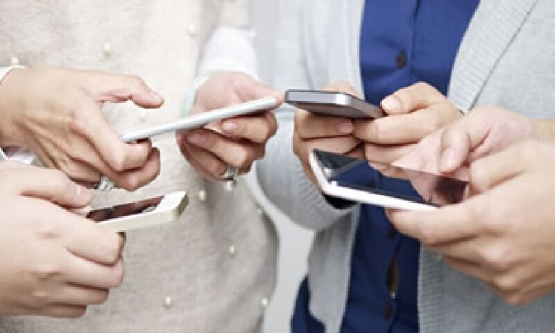 El proyecto, que inicialmente iba a ser lanzado en 2014, es parte de una reforma al sector de las telecomunicaciones. (Foto: iStock by Getty Images )